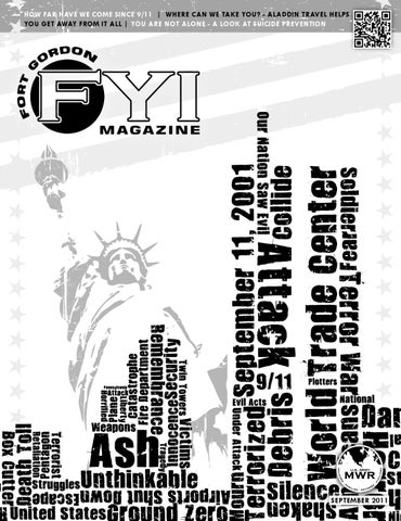 Fyiseptember11 by family and mwr issuu page 1 fandeluxe Images
