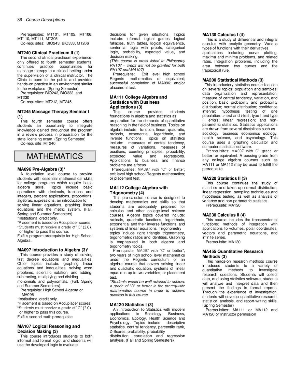 Deckblatt dissertation lmu