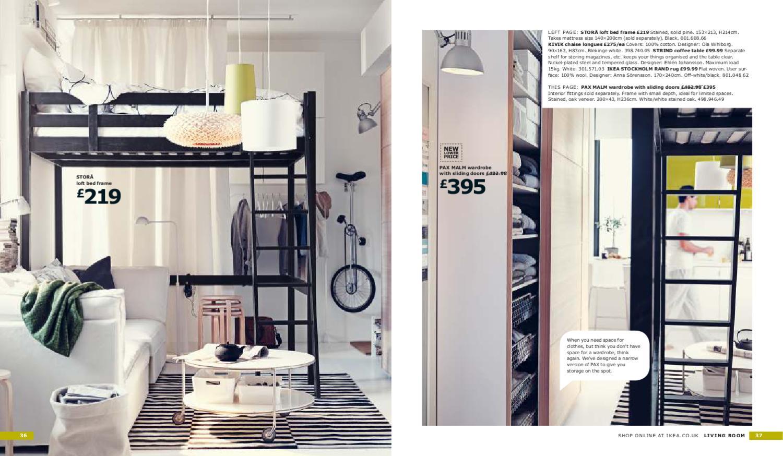 Ikea 2012 By Promooferti Issuu