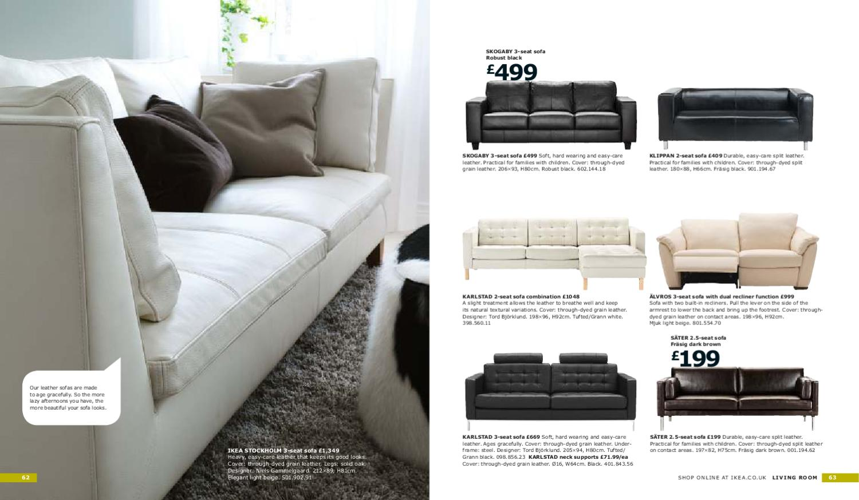 Stupendous Ikea 2012 By Promooferti Com Issuu Lamtechconsult Wood Chair Design Ideas Lamtechconsultcom