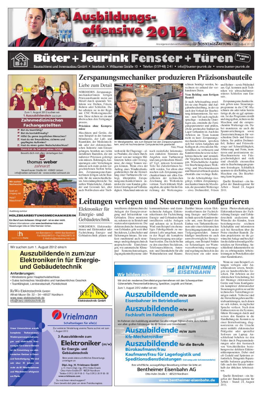 Nett Elektroschaltpläne Für Den Güterverkehr Zeitgenössisch - Der ...