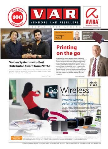 Avira AntiVir Premium 10.2.TILL 20 12 2011 BY KAILASH]