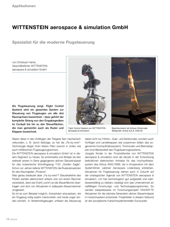 Großzügig Fly By Wire Drosselsystem Ideen - Elektrische Schaltplan ...