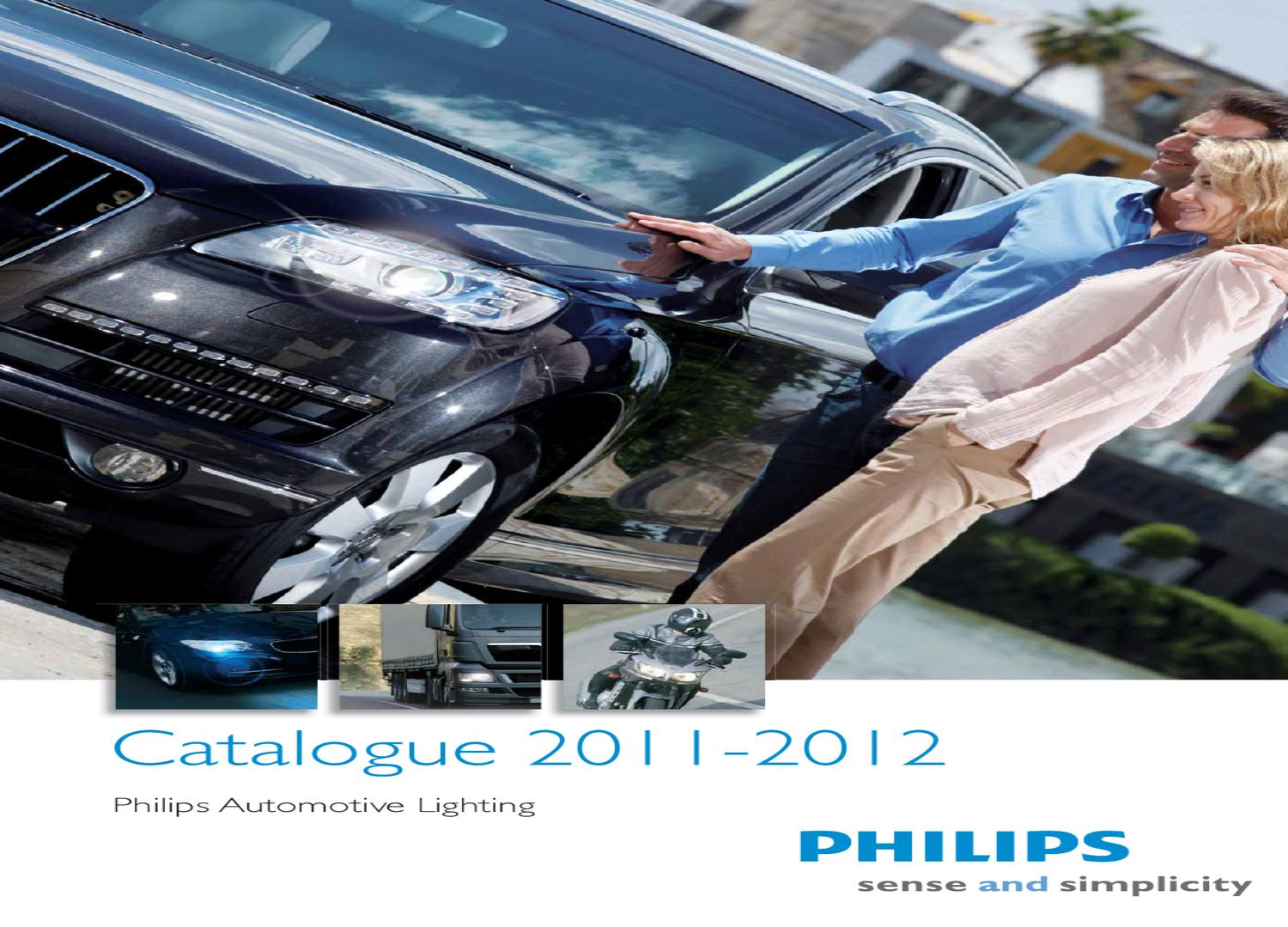 philips lighting catalogue 2017 pdf
