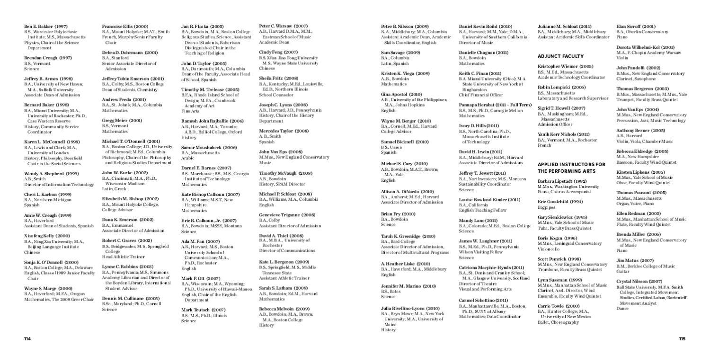 1001 Games To Play Before You Die List deerfield academy viewbook 2011-12deerfield academy - issuu