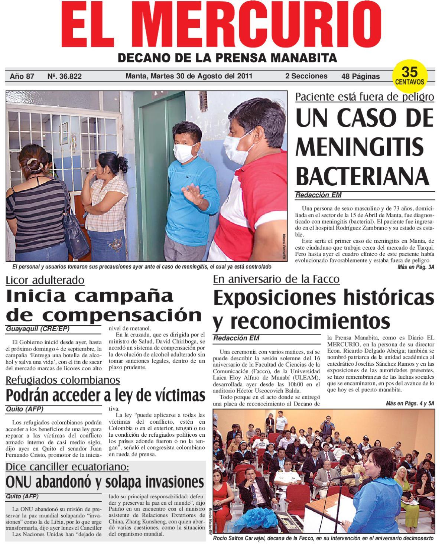 gaviones decorativos 2016 02 economicos de el mercurio bin 30agosto2011 by Diario El mercurio - issuu