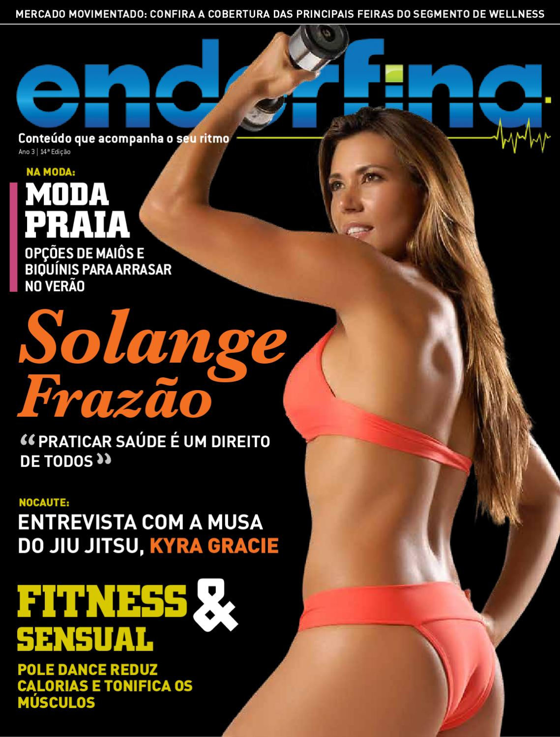 38d013bb3 Revista Endorfina - Edição 14 by Revista Endorfina - issuu