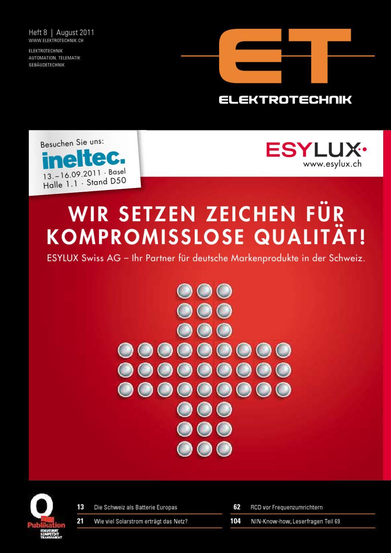 Heimwerker Offizielle Website Eaton Befestigung Adapter Für Die Verwendung Mit Verschiedene Schornsteinabdeckungen