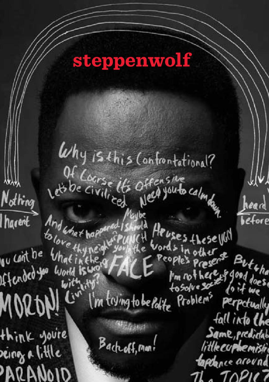 clybourne_park by Steppenwolf Theatre Company - issuu