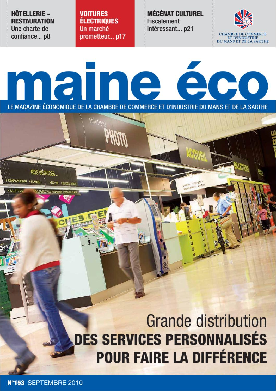 Maine eco 153 by frédéric RENAULT - issuu a6cd59aca601