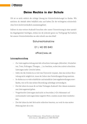 Bewerbungsdossier Brigitte By Andreas Gmür - Issuu