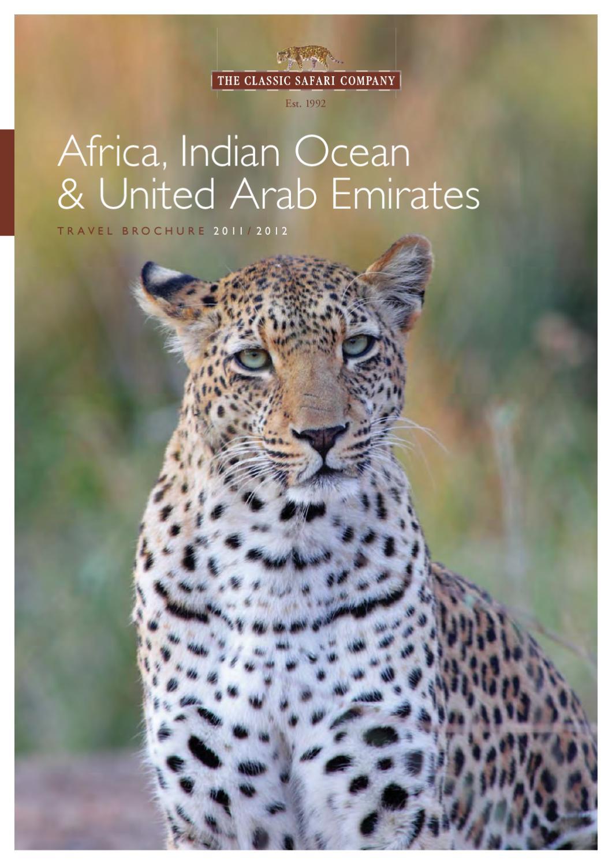 Mainstream Africa 2011/2012 by koolivoo - issuu