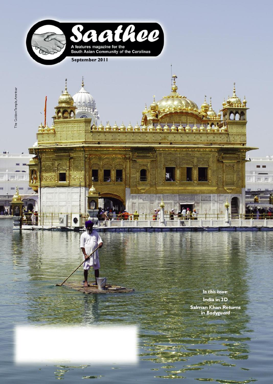 saathee magazine september 2011 raleigh by shukla entertainment issuu rh issuu com