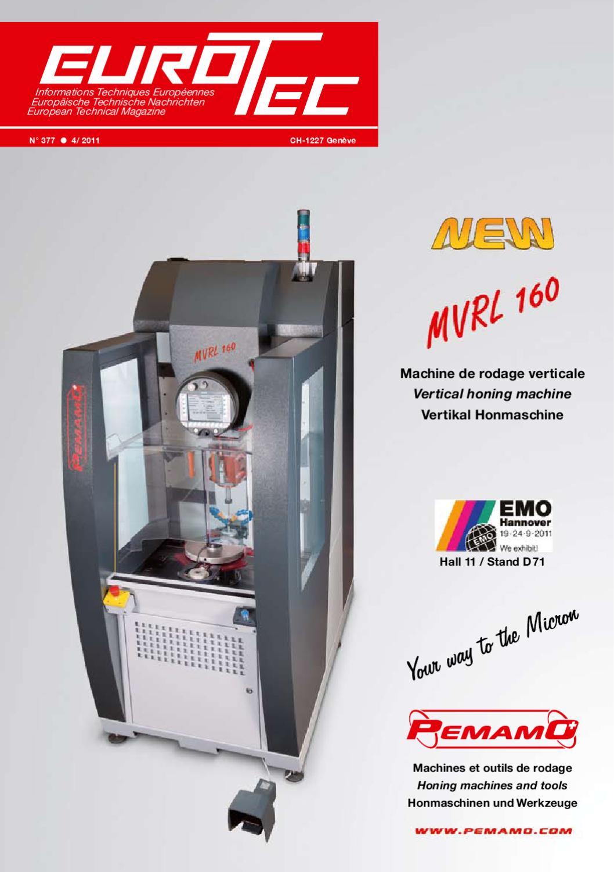 50 pcs - Perceuse 0,30 mm//OCCASION TOP Qualité VHM vollhartmetall