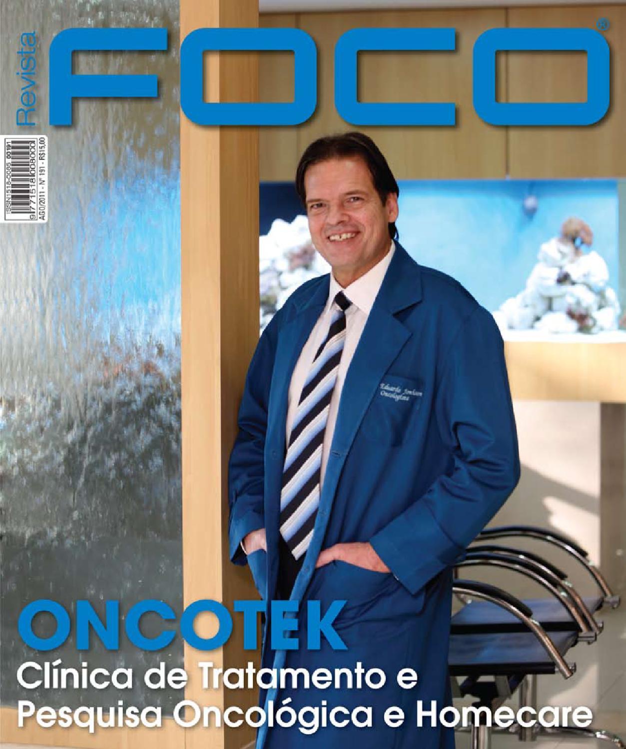 198cd770c8d Foco 191 by REVISTA FOCO - issuu