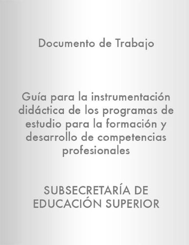 Ramon Gallegos Nava Educacion Holista Pdf Download manga schmetterling tunup statusverwaltung jaehrige elefantenschei?e