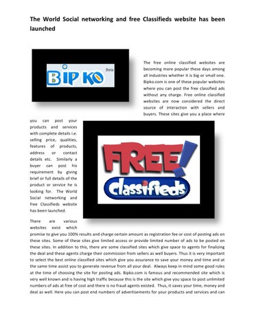 4a2743cde0 Want Ad Digest by Want Ad Digest - issuu