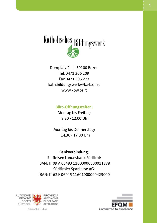 Niedlich Trig Identitäten Arbeitsblatt Ideen - Super Lehrer ...