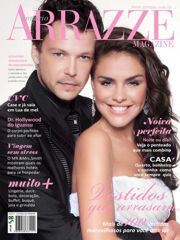f716a53dd Edição PR 2011 by Fly Editora - issuu
