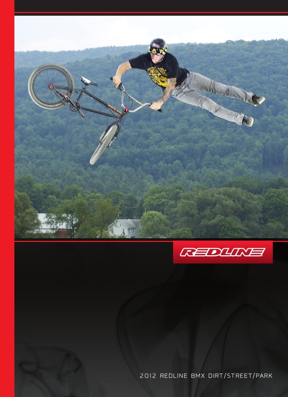 U Brake Left Lever Black New Tektro XL751 BMX Freestyle Bicycle Bike Caliper