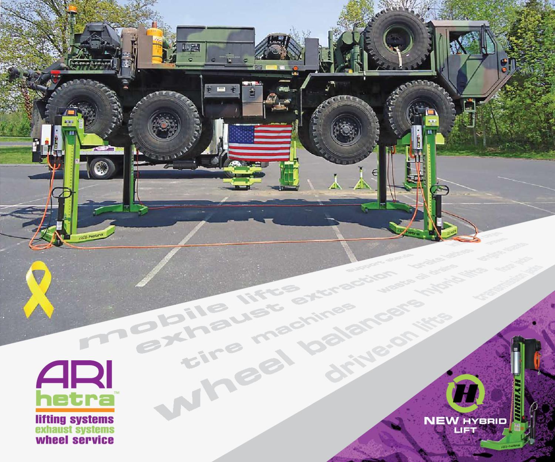 General Purpose Vehicle Truck Clutch Centering Tool Cart Precision Bla RTA