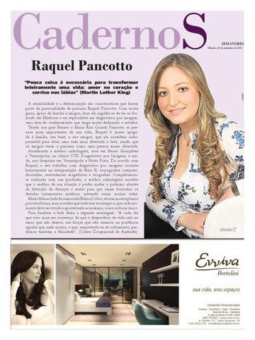 a6a23314a 09/03/2011 - JORNAL SEMANÁRIO by jornal semanario - issuu