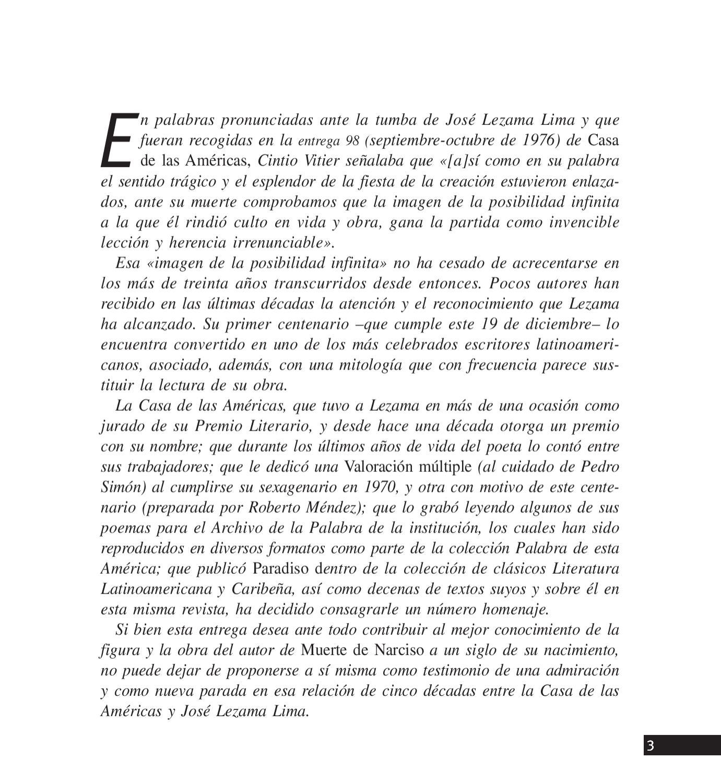 lezama.pdf by Juan Duchesne - issuu