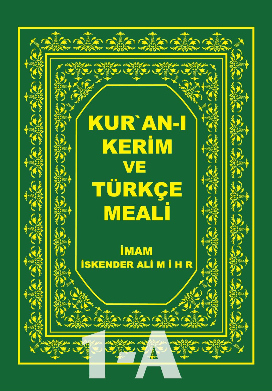 1 Kapakli Part1 By Mihr Publication Issuu