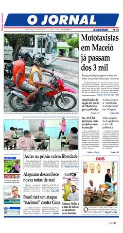 OJORNAL 04 09 2011 by Eduardo Vasconcelos - issuu 8a6a45e850ca5