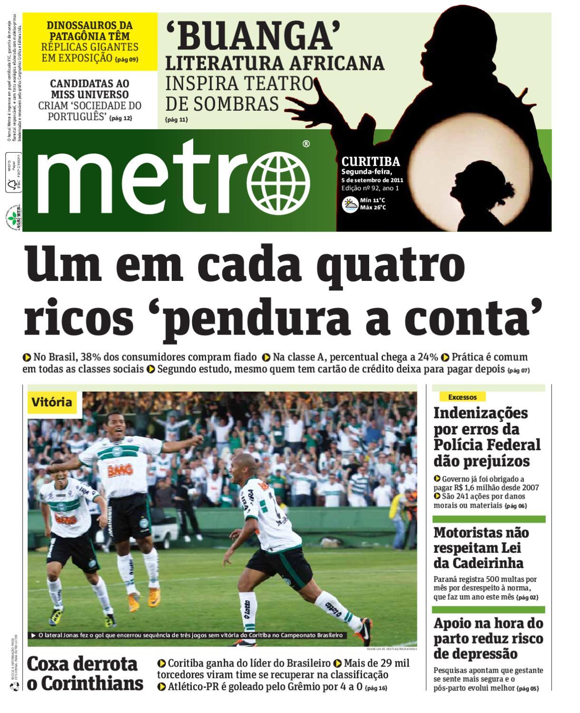 2005 EMBOLANDO BAIXAR FUTEBOL NO