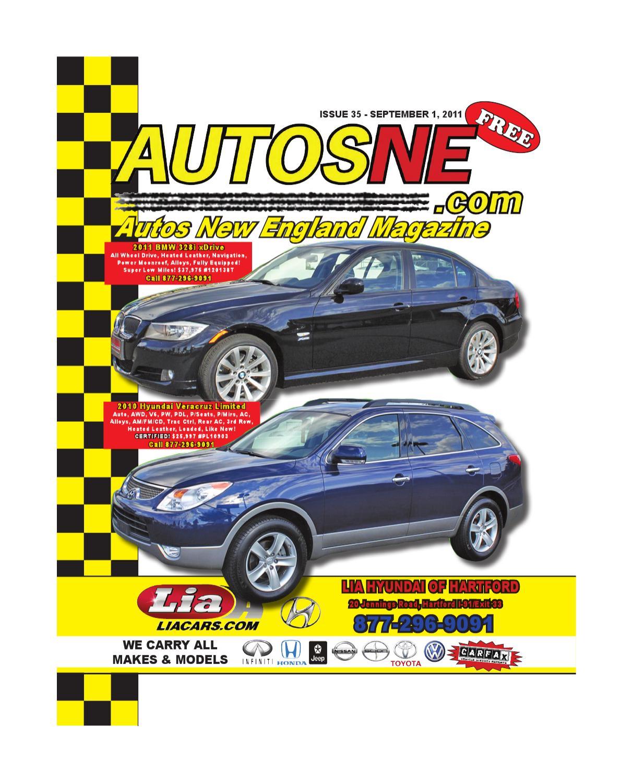 2011aug31 By Autofunds .com