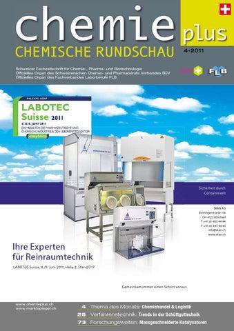 Radiometrische Dating-Chemie-Definition