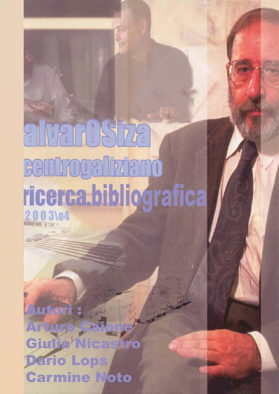 Lacasa1 By Grupo Diario Libre S A Issuu # Jodelsa Muebles