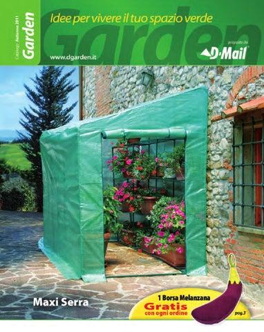 Terren Seitenteile   Katalog Baur Fruhlingszeit Leto 2013 By Elkatalog Issuu