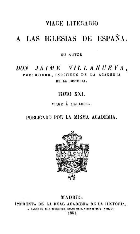 Ram N Berenguer I By Historia Y Arqueolog A Issuu # Muebles Gisbert Cornella