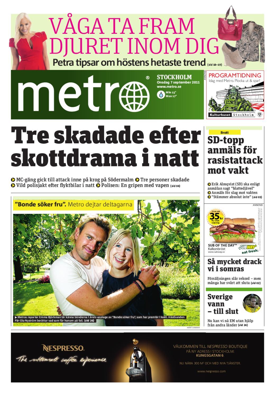 Gratis Camsex Escorter Sverige
