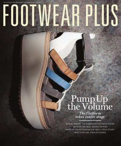 2d976b1b1 Footwear Plus
