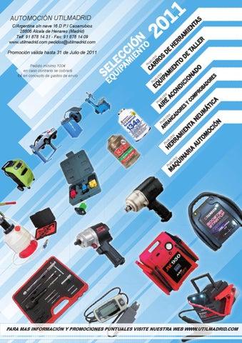 Catalogo Sport Garrido 2015-16 by Sport Garrido - issuu 7661100b56b84