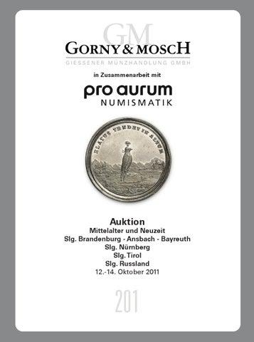 Numismatik Antike historisch Münzen des Altertums ORIGINAL-STICH von 1877 M3