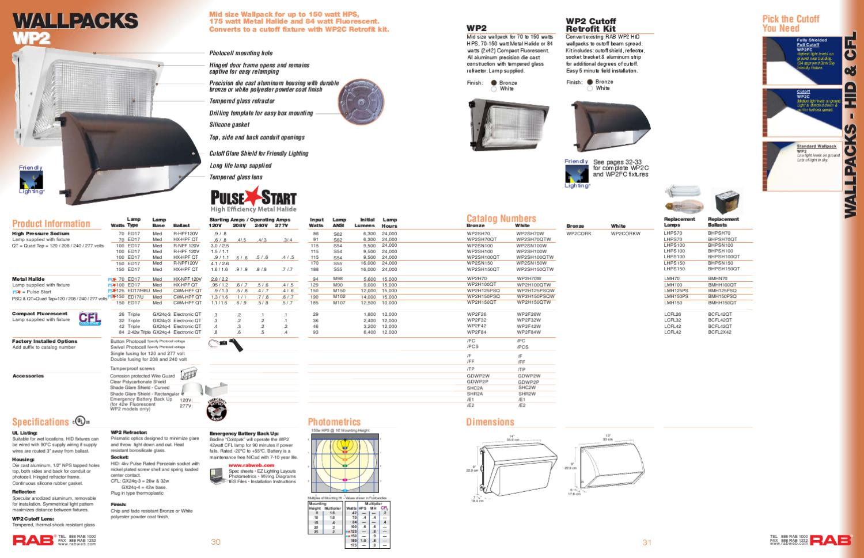 m90 ballast wiring diagram on marketing program examples 4 Lamp Ballast Wiring Diagram  Ballast Control Panel Light Ballast Wiring Diagram Sylvania Ballast Wiring Diagram
