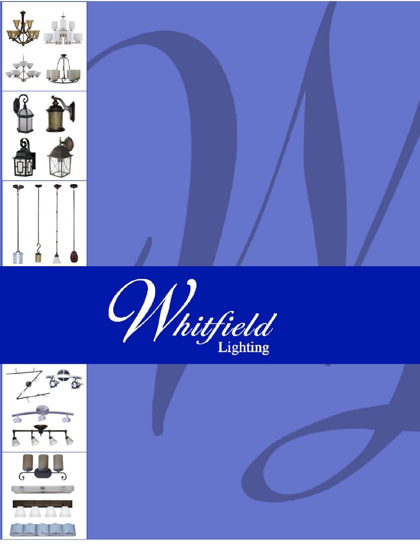 Satin Nickel Whitfield VS36SN 6-Light Bathroom Vanity