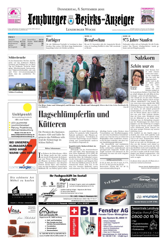 Private Kontakte Boniswil - Frau sucht Paare Gonten