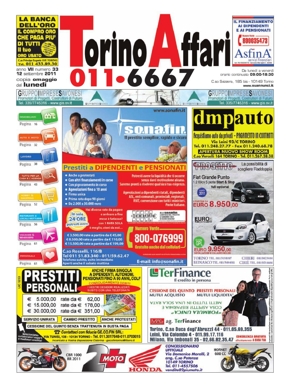 260x85 Pieno Pneumatici Carrozzina Ruota Ant per Elettrico Mobilità di Ricambio