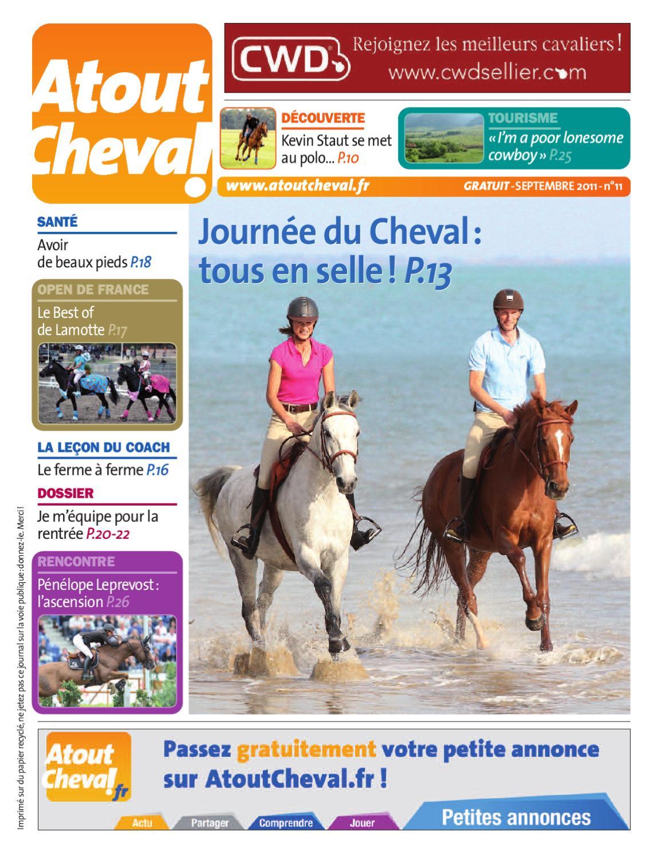 Sweat à Capuche Keep Calm Et Canter on Équitation Équestre Femme Sweat
