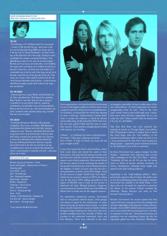 AU Magazine Issue 76 by AU Magazine - issuu