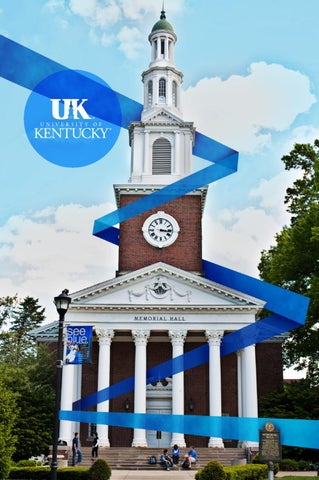 uky student software download