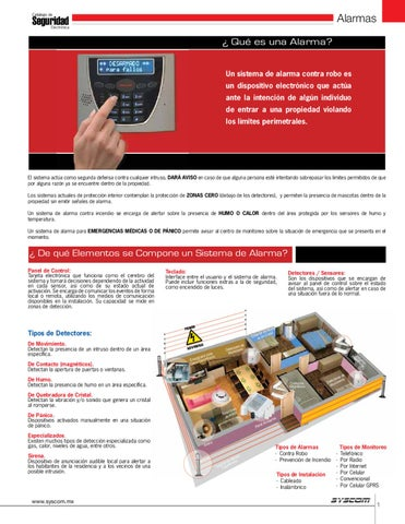 Sonido y Luz de Alarma Inicio Protecci/ón Seguridad Pantalla LCD Digital CO Detector de Humo Que supervisan el Detector Alarma de mon/óxido de Carbono