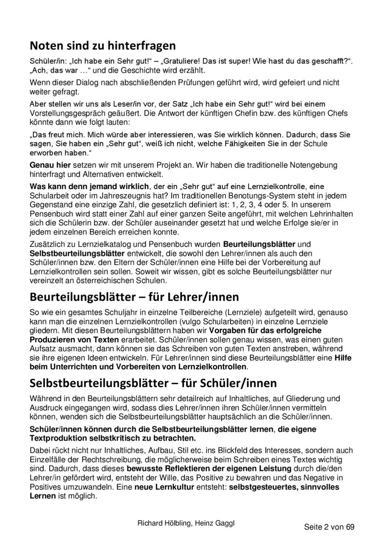 Wunderbar Gute Webwiederaufnahmeentwürfe Galerie - Beispiel Business ...