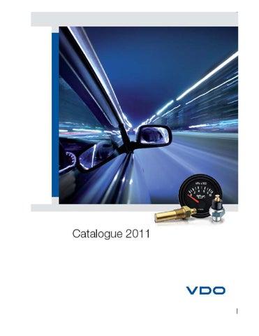 thread ra28 ammeter wiring help 7 yuk17 allmylovedesign de \u2022vdo catalogue 2011 by howard instruments issuu rh issuu com