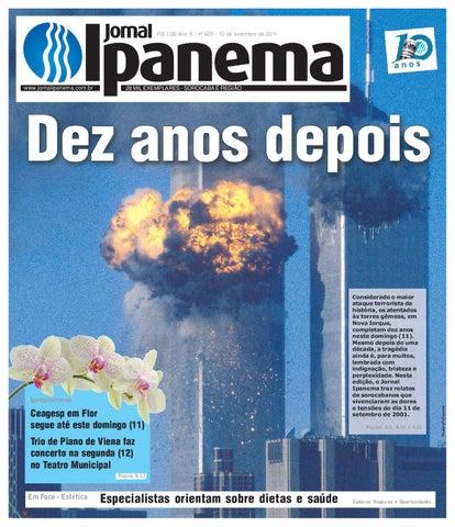 Ipa 630 1009 by Jornal Ipanema - issuu 464546ea8c